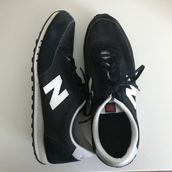 new balance trainers size 12